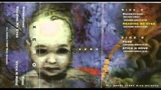 Xero (Linkin Park) - Xero [.wav] Full Album