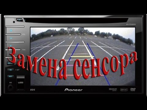 Feb 22, 2018. Turn your car into a connected car with a compatible pioneer in-dash multimedia receiver, a compatible android smartphone, and this.