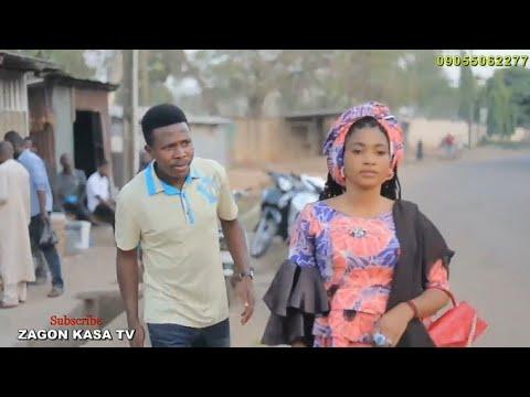 Download Makaryata episode 4 hausa film series
