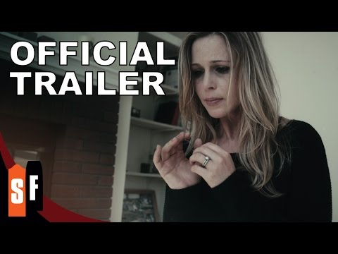 The Binding (2016) - Official Trailer (HD)