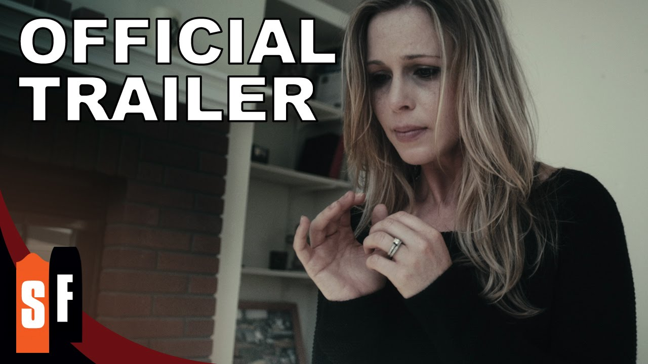 Download The Binding (2016) - Official Trailer (HD)
