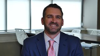 It All Starts Here | The Game Changers: Featuring NTT DATA Services Consultant Doug Hautop thumbnail