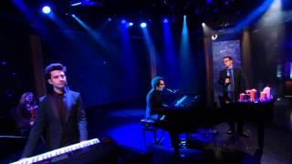#GoodbyeGeckos: Last Week Tonight with John Oliver (HBO)