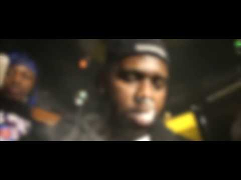 Sheff G x Ricky Rikkardo  - Perfect (Official Video)