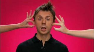 martin solveig rejection the real video