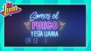 Soy Luna | Modo Amar - Music Video - Disney Channel IT