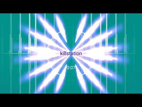 Killstation~ broken