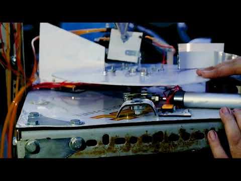 Project môn học: Công nghệ thủy lực và khí nén