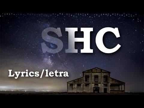 SHC - Foster The People: Lyrics/Letra Traducida al español