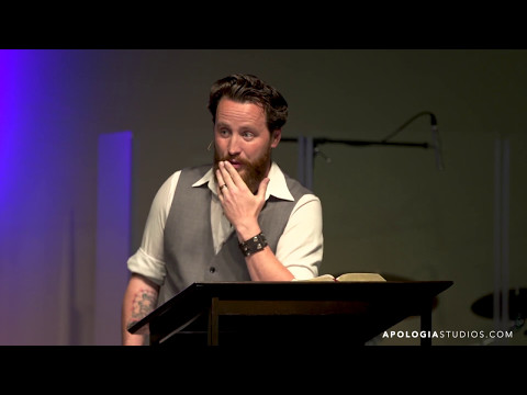 Incredible Sermon on John the Baptist