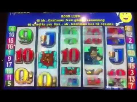 Why Many On the web Casinos Don't Allow You to Keep What You Win With a No Deposit Bonus