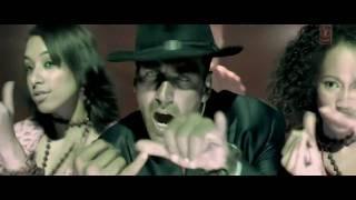 Bhool Bhulaiyaa Title Song HD