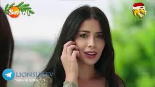 QANOTSIZ QUSHLAR 67 QISM TURK SERIAL UZBEK TILIDA