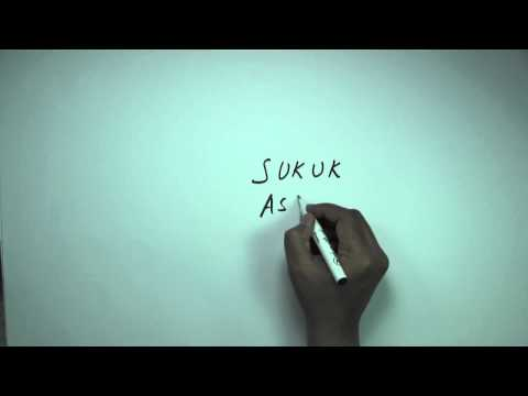 Sukuk, Structures-Issuers,Assets and SPV: Lesson - 2