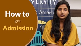 MBBS in Abroad - How to get MBBS admission in USA?