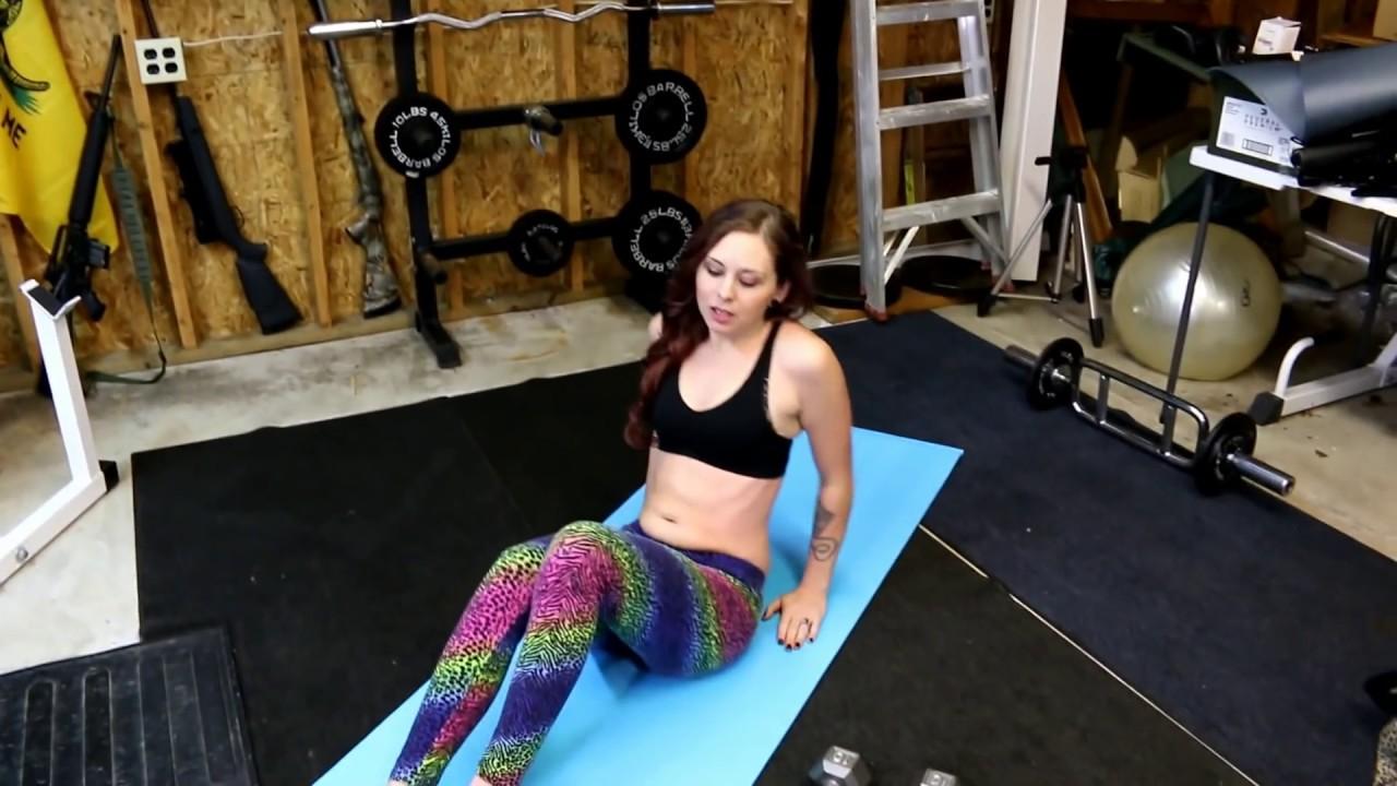 Youtube Sexy Butt 40