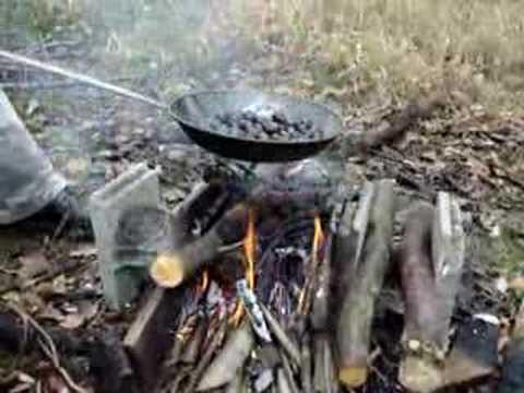 A la decouverte de la chataigne en ardeche doovi - Comment faire cuire les chataignes ...