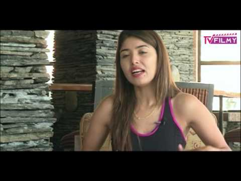 Pooja Sharma's Vegetarian Diet Plan | Film Fitness & Food (Pooja Sharma) -  4