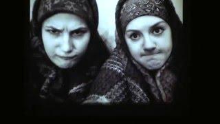 "капустник 8.01.2016 театр ""Et-Cetera"" п/р А. Калягина"