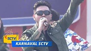 Download lagu Five Minutes - Miss U Love U | Karnaval SCTV