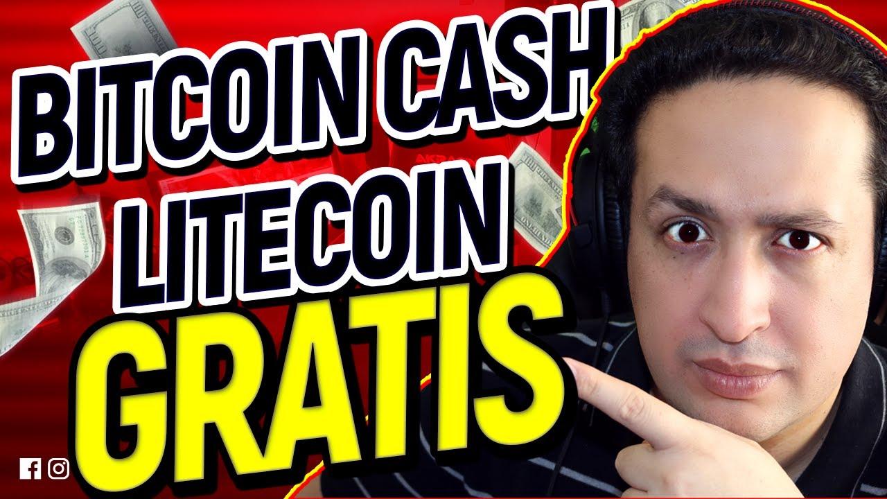 prekyba cryptocurrency 2021 bitcoin kapitalo rinkos dangtelis