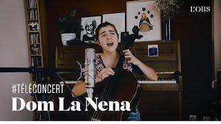 Dom La Nena -