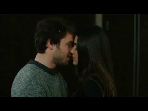 Дочери Гюнеш - Я люблю тебя (35 серия)