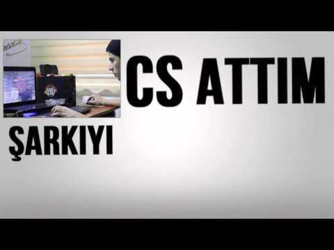 Mehmet Uygar Aksu - Taşak Rap 3 (Gel Dedim Ben Sana)