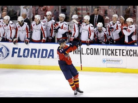 Longest Shootout in NHL History