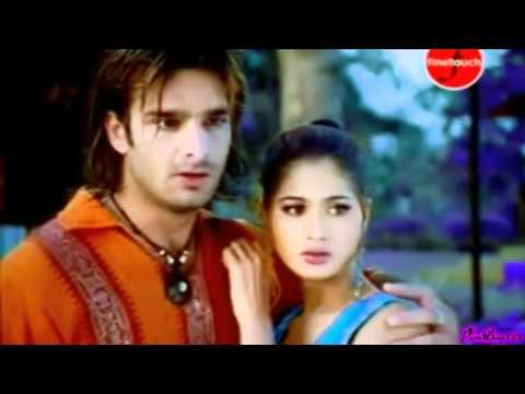 Pyar Dev Dhillon Exclusive Video Remake
