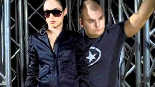 Сантра & Кристо - Сила