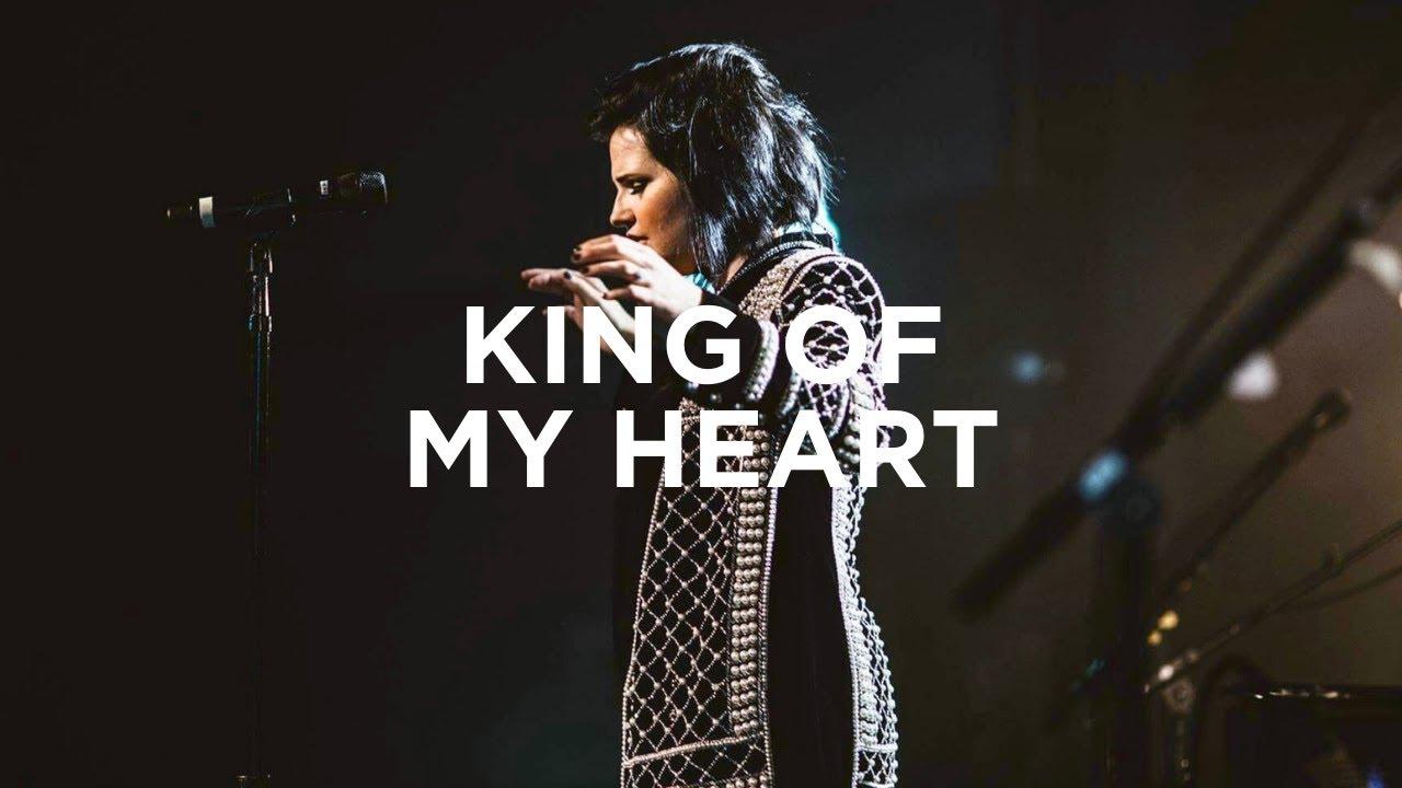 King of My Heart - Amanda Lindsey Cook | Bethel Music