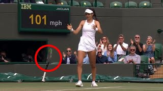 July Week #1 Top Plays \u0026 Bloopers in Sports   Highlights \u0026 Funny Moments