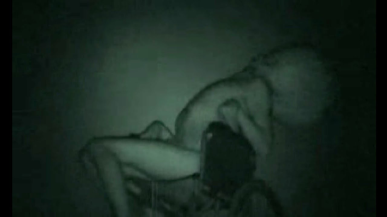 Download CREEPY LOST TAPES FOUND ON THE INTERNET