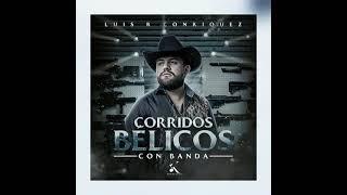 El Viejito 》 Luis R Conriquez 》 Con Banda 》 SUBALE