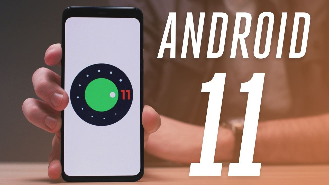 Android 11 will fix dozens of small annoyances, but what about the ...