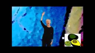 dr jean s avocado dance 1 hour