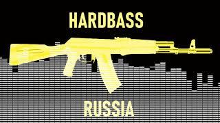 PFA Project - To The Club [HARD BASS]