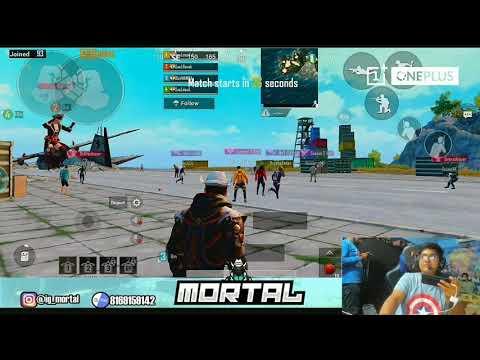 Baixar Athena U - Download Athena U | DL Músicas