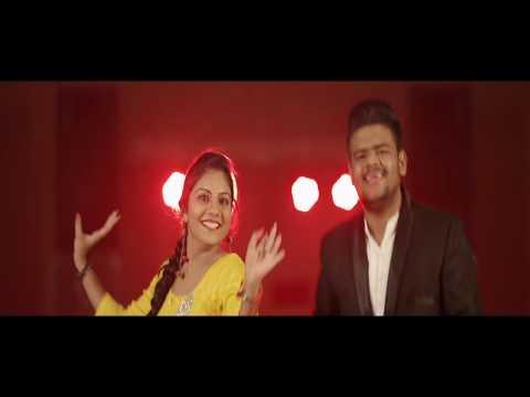 Dj Waleya - Full Video   Amrinder Grewal   New Punjabi Songs 2018   Latest Punjabi Songs 2018