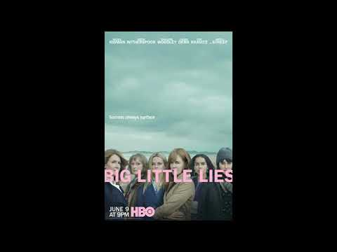 Patti Smith - Everybody Wants to Rule the World | Big Little Lies: Season 2 OST mp3