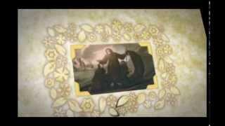 Santo del giorno - 1 Settembre : S. Egidio