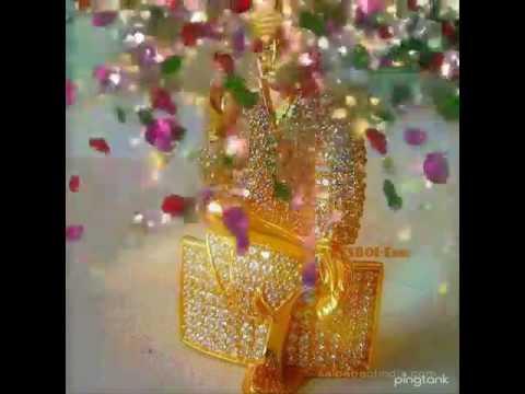 Good Morning Gif Sai Baba Youtube