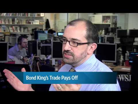 bond-king's-trade-pays-off