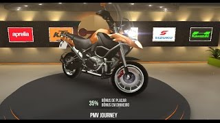 Traffic Rider #2 V1.6.9 ( APK MOD UNLIMITED)