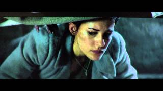 the woman in black 2 angel of death trailer 1 2015 jeremy irvine horror movie hd