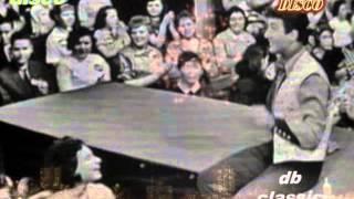 Paul Anka - lonely boy  neu + orgin. 1957  db-music