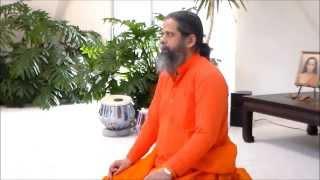 hamsa meditation sadhana 1