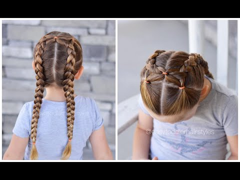 front-split-elastics-into-double-dutch-braids