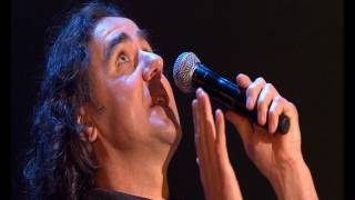 Micky Flanagan - Back In The Game Tour